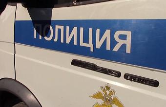 Полиция объявила в федеральный розыск сбежавшего из краснодарской психбольницы пациента