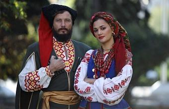 В Усть-Лабинске состоится фестиваль казачьей культуры «Александровская крепость»