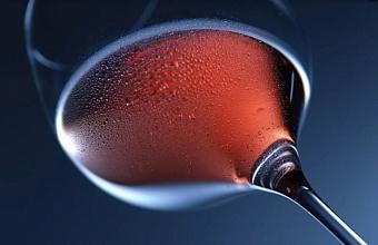 На Кубани обсудили увеличение экспорта местных вин