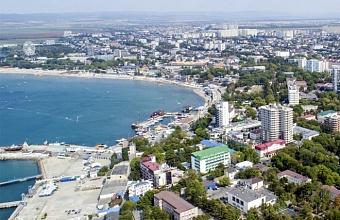 Турпоток на Кубани в межсезонье вырос более чем на 25% за последние пять лет
