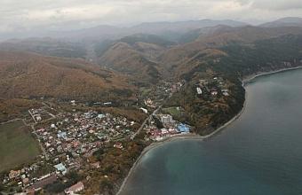 На Кубани ожидают рост загрузки курортов из-за нерабочих дней в ноябре