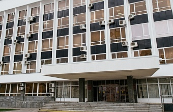 На должность мэра Краснодара уже зарегистрированы три кандидата