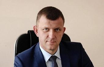 Исполняющий обязанности главы Краснодара Наумов стал вице-губернатором Кубани
