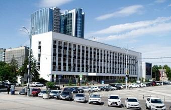 На должность главы Краснодара подали документы шесть кандидатов