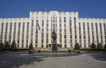 Дополнительные ограничения в связи с COVID-19 вводятся на Кубани с 25 октября
