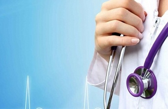 В Краснодаре более 12 тыс. переболевших коронавирусом прошли углубленную диспансеризацию