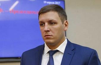 Вице-мэр Краснодара обратится в суд из-за ложных сообщений о его задержании