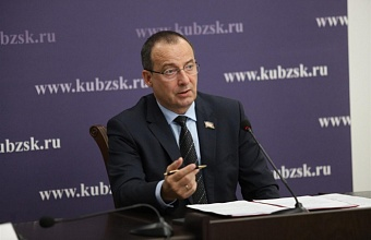Кубань вошла в топ-5 регионов страны по темпам прироста субъектов МСП