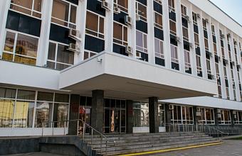 Количество кандидатов на должность мэра Краснодара увеличилось до 13 человек