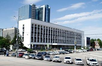 Документы на должность главы Краснодара подали уже 19 человек