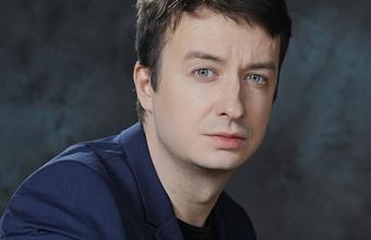 Арсений Фогелев: «Суть профессии режиссера в том, чтобы освобождать пространство от хаоса»