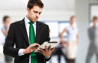 Сбер открыл приём заявок на льготное кредитование бизнеса до ₽300 млн по ФОТ 3.0