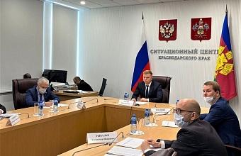 В Краснодарском крае более 2,5 млн человек приняли участие в переписи населения